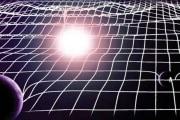 onde-gravitazionali-spazio-tempo