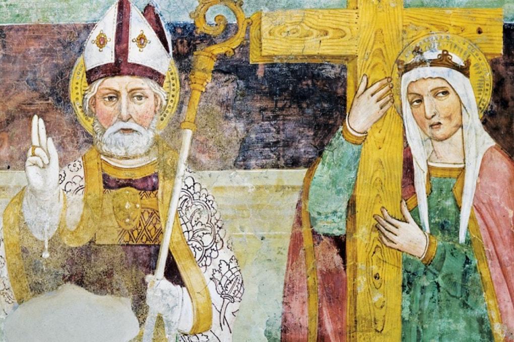 Quale religione si sarebbe affermata se non ci fosse stato il cristianesimo?
