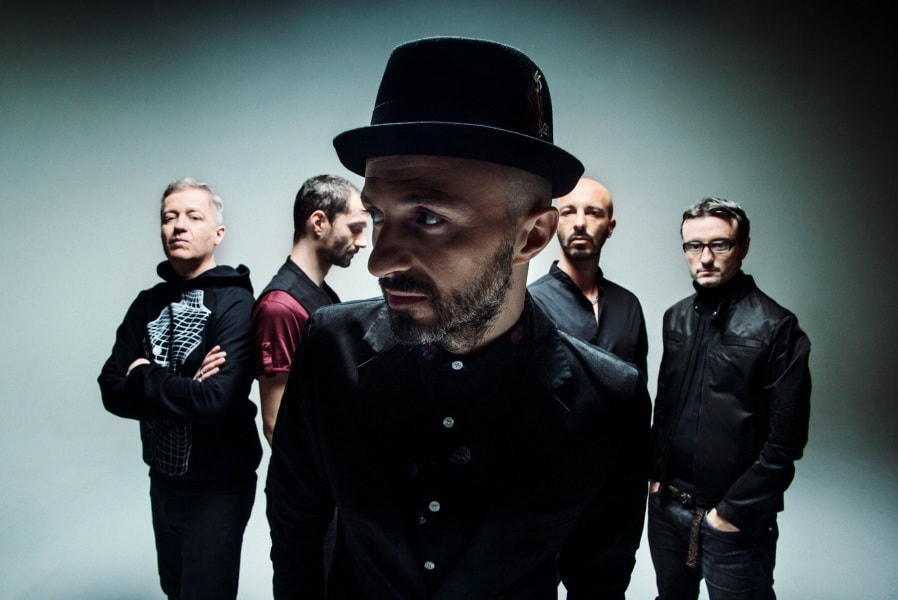 subsonica-2