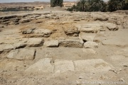 tempio-egizio-1