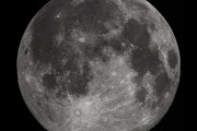 1024px-fullmoon2010