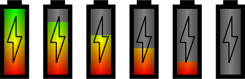 battery_stages