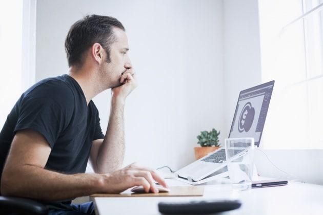 Perché le aziende di tecnologia puntano sulle persone affette da autismo?