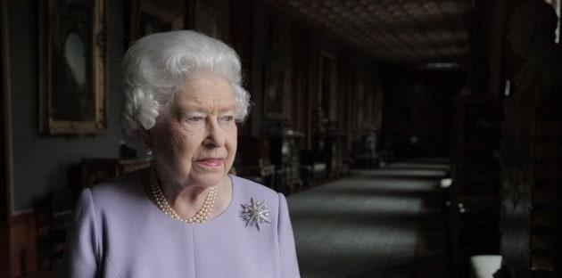 10 cose che forse non sai sulla regina Elisabetta