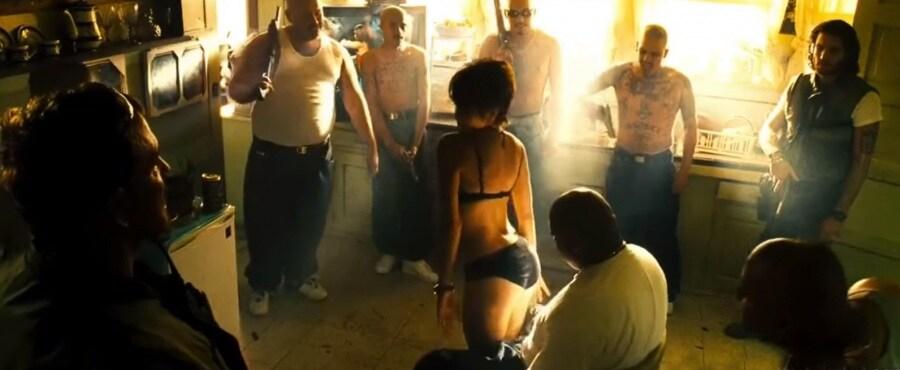 scene di seduzione nei film site incontri