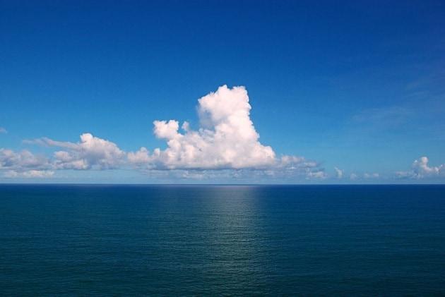 Oceani acidi: cresce la CO2 assorbita