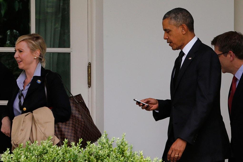 Alla scoperta dello Smartphone One: come è protetto il telefonino di Obama