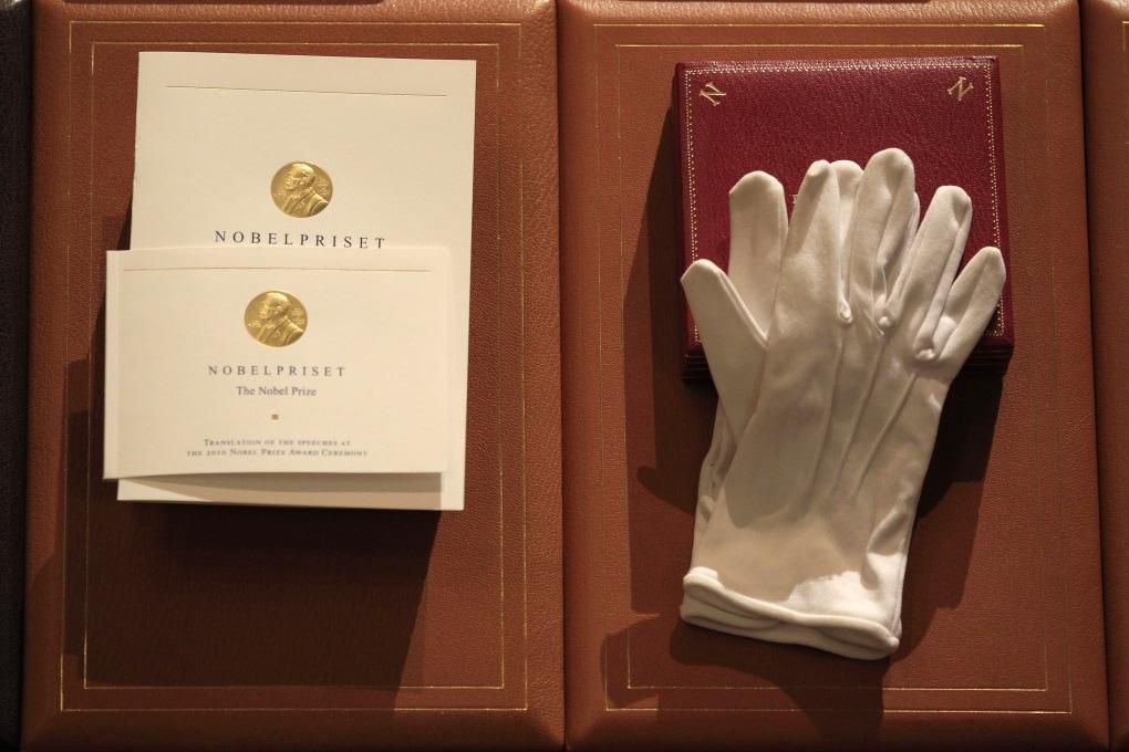 Chi vincerà il Premio Nobel per la Fisica 2015?