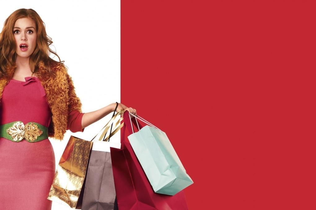 Sei shopping dipendente? Te lo dice un test (scientifico)