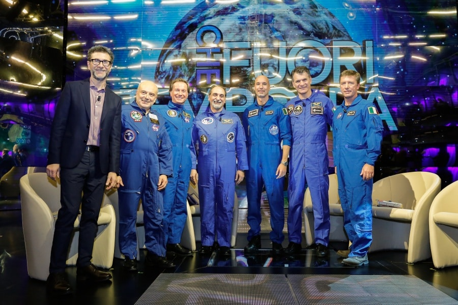 gli-astronauti-da-fazio-2