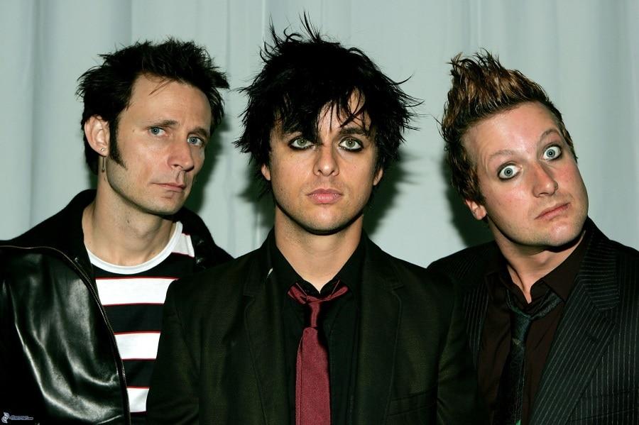 Da dove vengono i nomi delle band più famose della storia della musica?