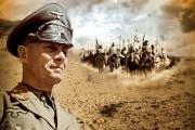 guerra-nel-deserto
