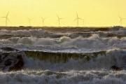 jrc-wind-energy-offshore