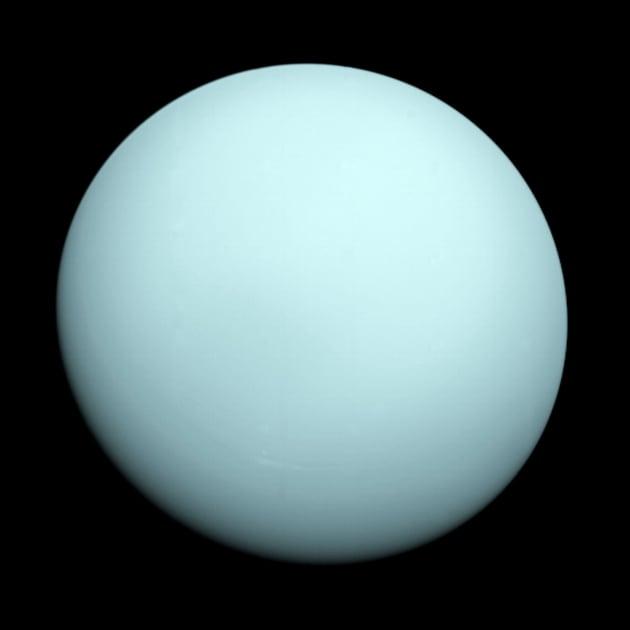 Tutte le prime volte dei pianeti