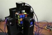 robot-cubo-rubik-record