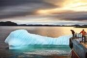33_14-06-22-nl-iceberg-00785_preview