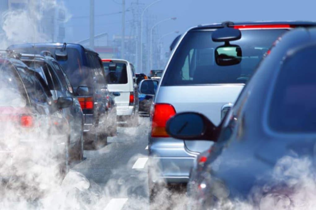 L'aria inquinata fa (molti) morti nel mondo, e anche in Italia
