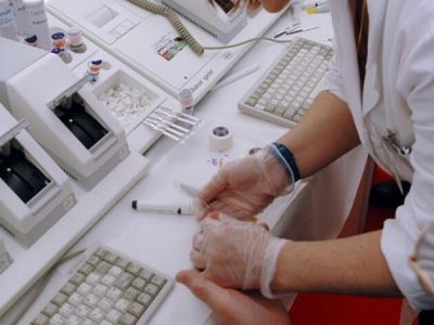 Studio riabilita colesterolo in over60, nessun pericolo per il cuore