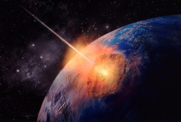 Asteroidi pericolosi: i programmi di monitoraggio e le strategie