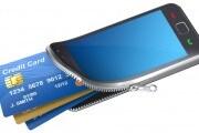 digital-wallet