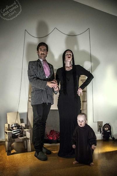 famiglia-addams