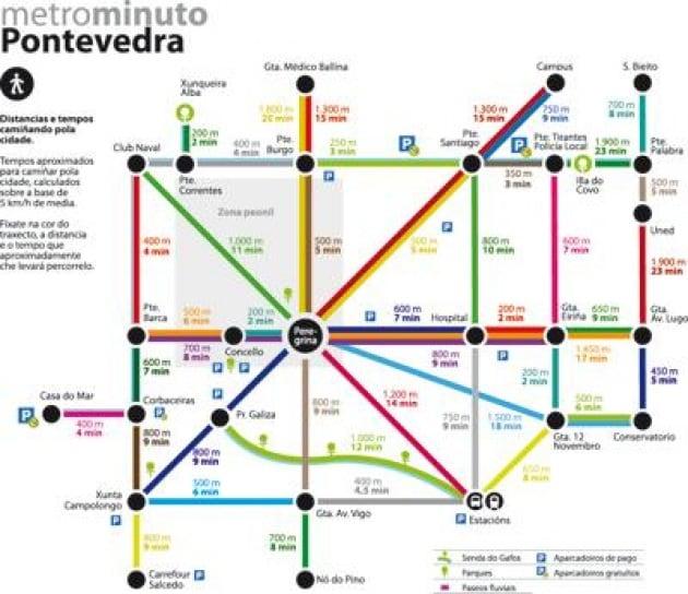 metrominuto_pontevedra