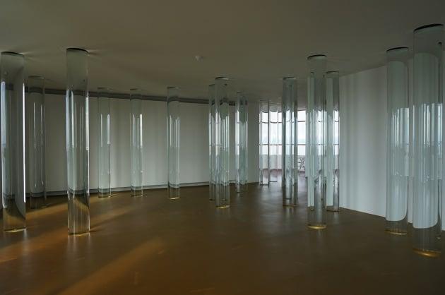 museo-acqua