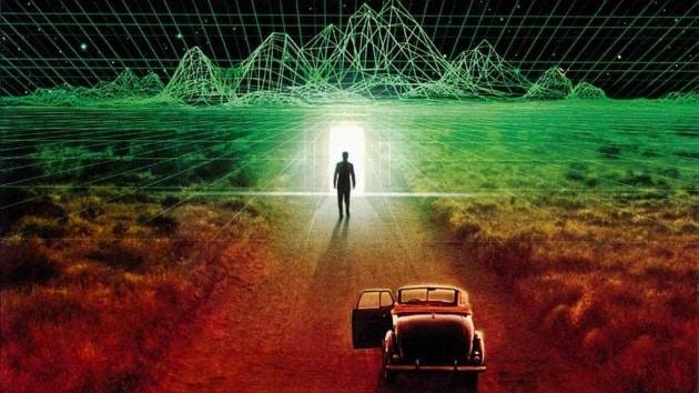 Paradossi e curiosità della Scienza
