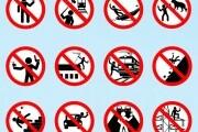 russian-selfie-guide.png