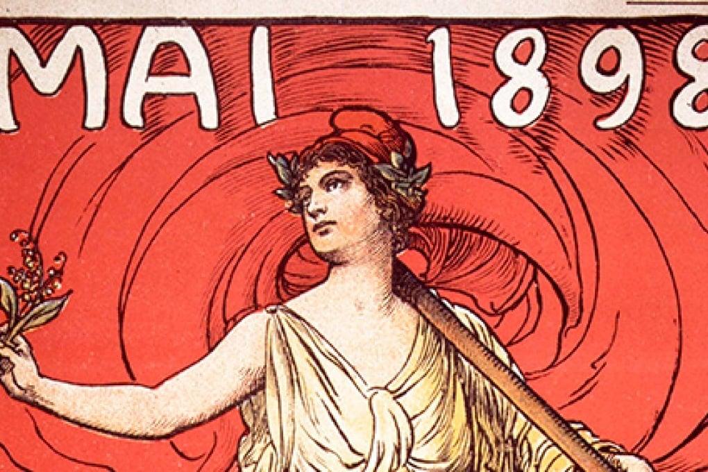Festa del lavoro: perché si festeggia il 1 maggio?