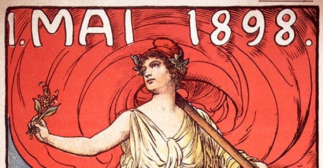 Primo maggio, festa dei lavoratori ma non per tutti: i dati Fipe