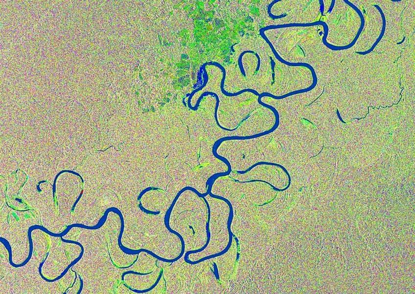 foreste_fiumejurua_amazzonia_incontaminata