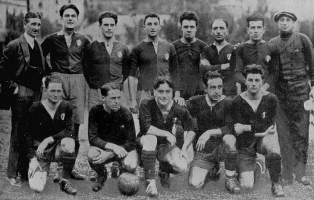 genoa_1924-25