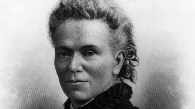 list-wizard-of-oz-matilda_joslyn_gage_cph.3b20693-e