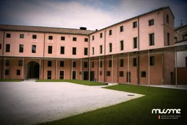Viaggio sulle orme di Vesalio, The Lancet celebra il Museo
