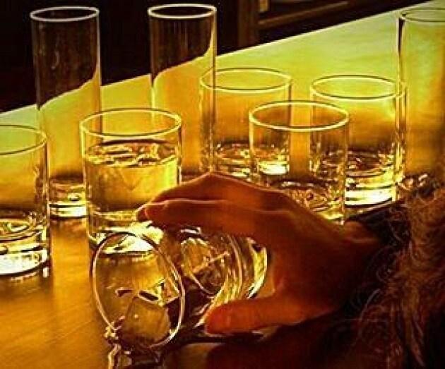alcol_giovani