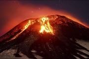 au-chili-le-volcan-villarrica-est-en-eruption