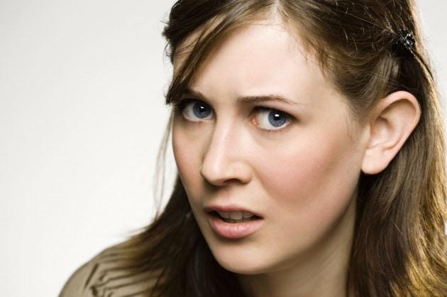 15 cose che (forse) non sai sugli spermatozoi