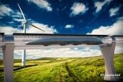 htt-hyperloop-image