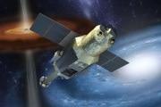 jaxa_hitomi_satellite.0.0