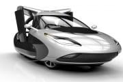 la-nuovo-auto-volante-terrafugia_02