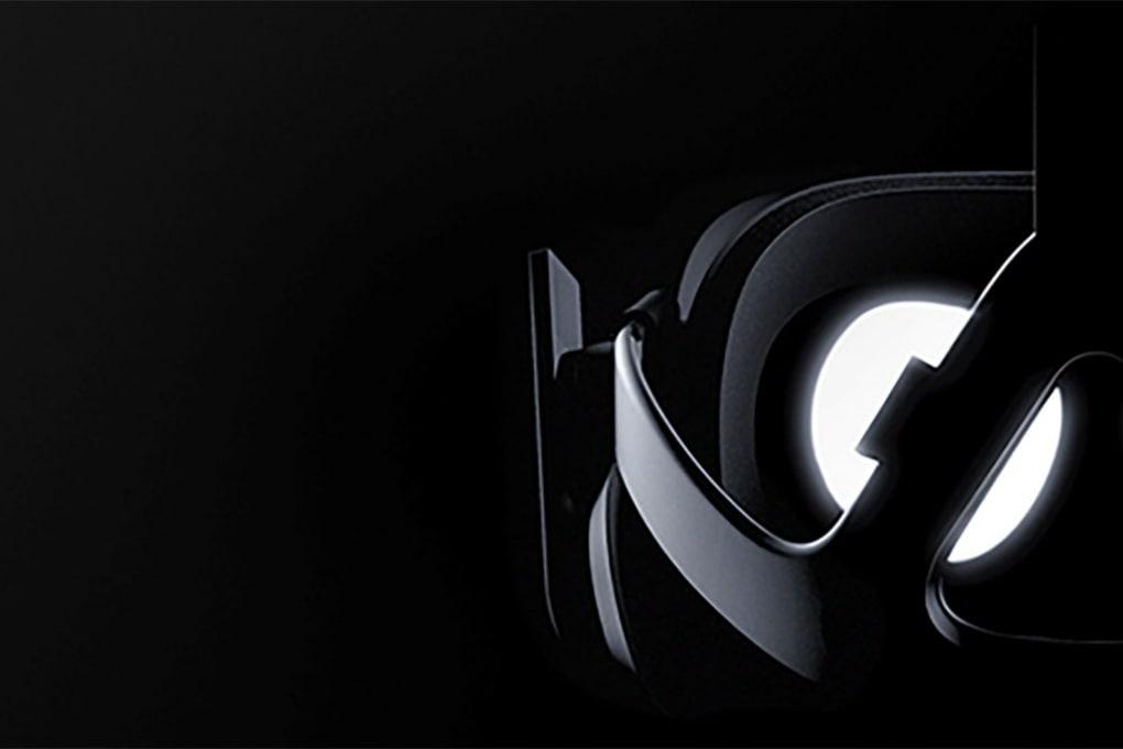 Il giorno di Oculus Rift