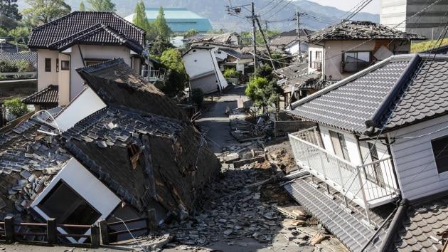 Terremoti innescati dalla luna piena e dalle maree. E' statistico
