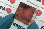 fotovoltaico-due-piani