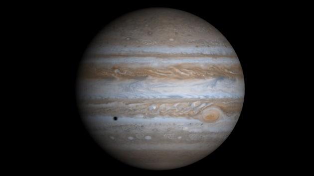 Il cielo di giugno: stelle, pianeti e costellazioni