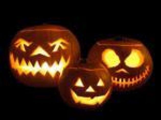 Halloween, per i bimbi diabetici dolci non vietati ma da concordare con i medici