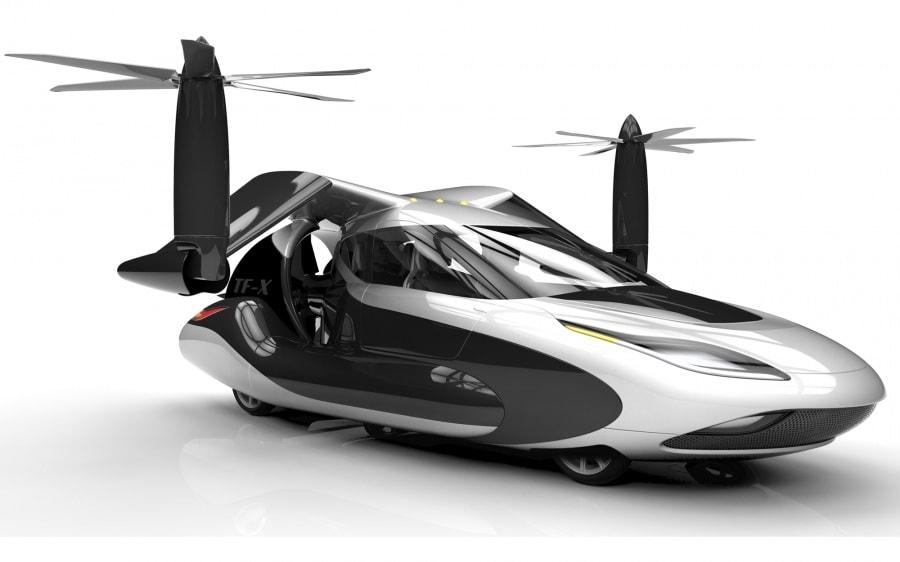 la-nuovo-auto-volante-terrafugia_03