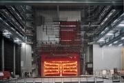 teatroallascala