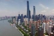 torre-di-shanghai