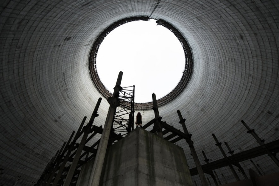 11_cadutanucleare_nuclearfallcdavidderueda
